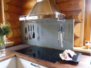 kookplaten